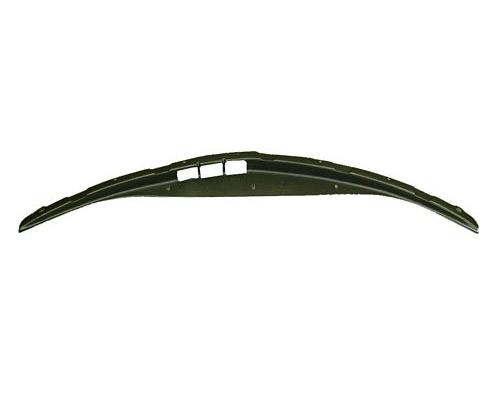 Aftermarket APRON/VALANCE/FILLER PLASTIC for LINCOLN - MKT, MKT,10-19,FRT LOWER VALANCE