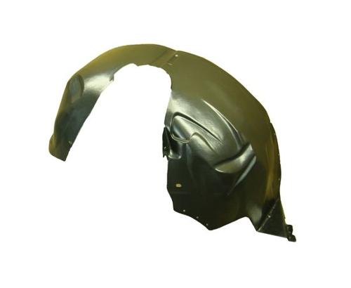 Aftermarket FENDERS LINERS/SPLASH SHIELDS for LINCOLN - MKT, MKT,10-12,LEFT HANDSIDE INNER FENDER