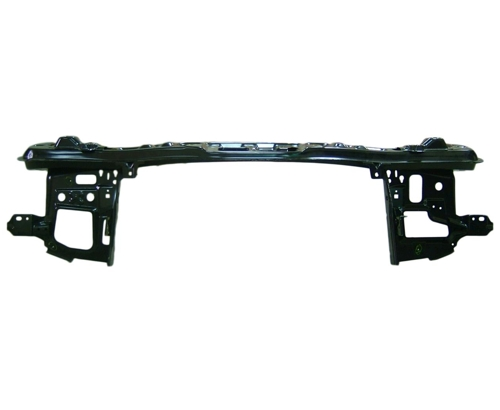 Aftermarket RADIATOR SUPPORTS for CHEVROLET - EQUINOX, EQUINOX,07-9,RADIATOR SUPPORT