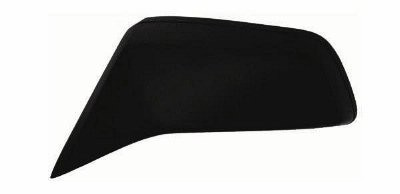 Aftermarket MIRRORS for PONTIAC - 6000, CELEBRITY,82-90,RIGHT HANDSIDE MIRROR MAN