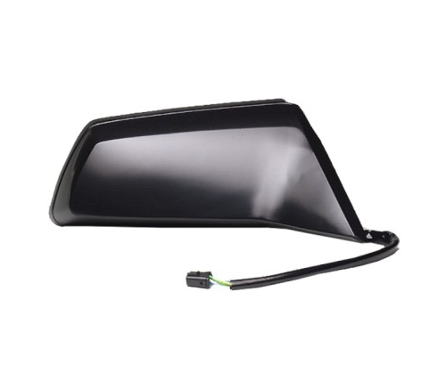 Aftermarket MIRRORS for PONTIAC - 6000, CENTURY,86-96,RIGHT HANDSIDE MIRROR POWER