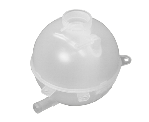 Aftermarket COOLANT RECOVERY TANKS for CHEVROLET - EQUINOX, XT5,17-20,COOLANT RECOVERY