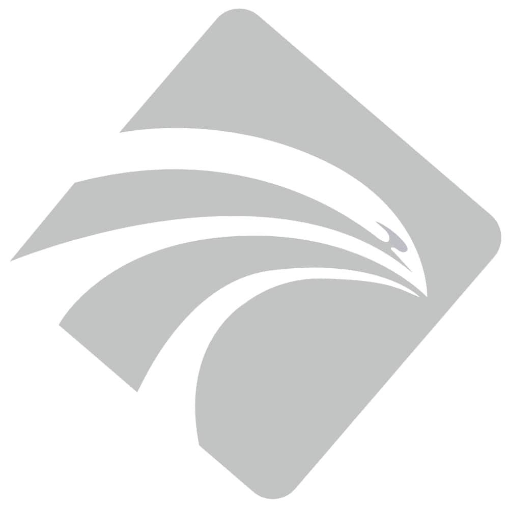 Aftermarket FENDERS for SATURN - VUE, VUE,02-7,RIGHT HANDSIDE FENDER