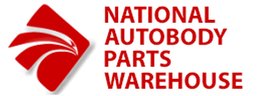 National Autobody Parts Warehouse, Inc.